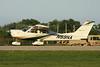 N99NA Cessna 177B Cardinal c/n 177-02697 Oshkosh/KOSH/OSH 29-07-13