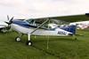 N85AJ Cessna A.185F Skywagon 185 185-03424 Oshkosh/KOSH/OSH 31-07-13