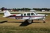 N136AF Beech A36 Bonanza 36 c/n E-1861 Oshkosh/KOSH/OSH 01-08-13