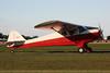 C-GPVT Taylorcraft BF-60 c/n 3149 Oshkosh/KOSH/OSH 29-07-13