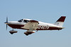 N245TP Piper PA-28-181 Archer III c/n 2843301 Oshkosh/KOSH/OSH 01-08-13