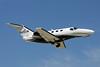 N951CM Cessna 510 Ciation Mustang 510-0327 Oshkosh/KOSH/OSH 30-07-16