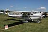 N91868 Cessna 182M c/n 182-59940 Oshkosh/KOSH/OSH 15-07-16