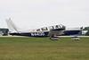N44130 Piper PA-32-260 Cherokee Six 260 c/n 32-7400047 Oshkosh/KOSH/OSH 29-07-16