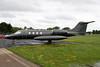 N17A Learjet 36A c/n 36-046 Oshkosh/KOSH/OSH 28-07-16