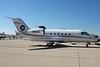 N604EF Bombardier 600S Challenger c/n 1068 Oshkosh/KOSH/OSH 25-07-16