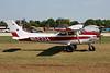 N52334 Cessna 182P c/n 182-62536 Oshkosh/KOSH/OSH 30-07-16