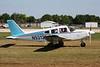 N92135 Piper PA-28-181 Archer II c/n 18-8090127 Oshkosh/KOSH/OSH 30-07-16