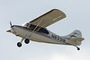 N83318 Aeronca 7AC Champion c/n 7AC-1985 Oshkosh/KOSH/OSH 27-07-16