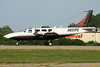 N601PE Piper PA-60-601TP Aerostar c/n 61P-0421-153 Oshkosh/KOSH/OSH 26-07-16