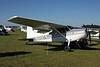 N66597 Cessna 180K Skywagon 180 c/n 180-52949 Oshkosh/KOSH/OSH 26-07-16