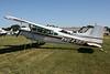 N64382 Cessna 180K Skywagon 180 c/n 180-52896 Oshkosh/KOSH/OSH 25-07-16