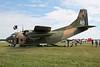 N22968 (54-664/AH) Fairchild C-123K Provider c/n 20113 Oshkosh/KOSH/OSH 30-07-16