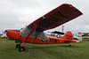 N90671 (111971) Cessna L-19A Bird Dog c/n 22285 Oshkosh/KOSH/OSH 29-07-16