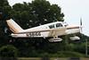 N98166 Piper PA-28-140 Cherokee B c/n 28-26082 Oshkosh/KOSH/OSH 27-07-16