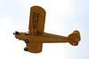 N92312 Piper J/3C 65 Cub c/n 16765 Oshkosh/KOSH/OSH 27-07-16