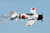 N11171 (AI-115) North American AT-6B Texan c/n 84-7800 Oshkosh/KOSH/OSH 30-07-16