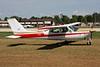 N52814 Cessna 177RG Cardinal RG c/n 177RG-1277 Oshkosh/KOSH/OSH 30-07-16