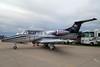 N100FZ Embraer EMB-500 Phenom 100 c/n 50000137 Oshkosh/KOSH/OSH 28-07-16