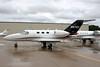 N872G Cessna 510 Citation Mustang c/n 510-0307 Oshkosh/KOSH/OSH 28-07-16