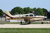 N38555 Piper PA-28R-201T Turbo Arrow III c/n 28R-7703239 Oshkosh/KOSH/OSH 30-07-16