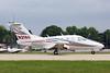 N218G Eclipse Aviation 500 c/n 000197 Oshkosh/KOSH/OSH 29-07-16