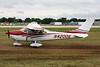 N42006 Cessna 182L c/n 182-58804 Oshkosh/KOSH/OSH 28-07-16
