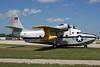 N7025N (141262) Grumman G-64 UF-1 Albatross c/n G409 Oshkosh/KOSH/OSH 25-07-16