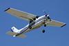 N80254 Cessna 172M c/n 172-66479 Oshkosh/KOSH/OSH 30-07-16