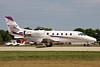 N770CK Cessna 560 Citation Excel c/n 560-5257 Oshkosh/KOSH/OSH 30-07-16