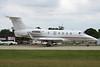 N199BA Embraer EMB-505 Phenom 300 c/n 50500290 Oshkosh/KOSH/OSH 28-07-16