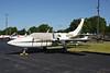 N21921 Piper PA-60-601P Aerostar c/n 61P-0714-7963345 Oshkosh/KOSH/OSH 25-07-16