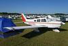 N32161 Piper PA-28-151 Warrior  c/n 28-7515082 Oshkosh/KOSH/OSH 26-07-16