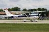 N92481 Cessna 182N c/n 182-60225 Oshkosh/KOSH/OSH 28-07-16