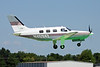 N4694Z Piper PA-46-310P Malibu c/n 4608115 Oshkosh/KOSH/OSH 30-07-16