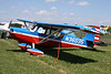 N36035 Bellanca 8KCAB Decathlon c/n 100-73 Oshkosh/KOSH/OSH 26-07-16