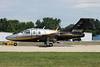 N140NE Eclipse Aviation 500 c/n 000018 Oshkosh/KOSH/OSH 27-07-16