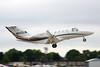 N122LM Cessna 525 Citation Jet 1+ c/n 525-0604 Oshkosh/KOSH/OSH 29-07-16