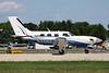 N31062 Piper PA-46-500TP Malibu Meridian c/n 4697208 Oshkosh/KOSH/OSH 30-07-16