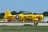 N3167G (4932727/TA-272) North American T-6G Texan c/n 168-685 Oshkosh/KOSH/OSH 30-07-16