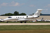 N97AL Cessna 650 CItation III c/n 650-0155 Oshkosh/KOSH/OSH 25-07-16