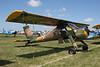 N4346M (928) PZL-Okecie 104 Wilga 80 c/n CF21910928 Oshkosh/KOSH/OSH 25-07-16