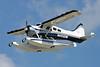 N450DM de Havilland Canada DHC-2 Beaver Mk.1 c/n 577 Oshkosh/KOSH/OSH 25-07-16