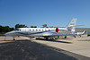 N2475 Cessna 680 Citation Sovereign c/n 680-0054 Oshkosh/KOSH/OSH 25-07-16