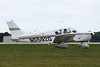 N55920 Piper PA-28-140 Cherokee c/n 28-7325529 Oshkosh/KOSH/OSH 29-07-16