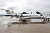 N852K Learjet 45 c/n 45-215 Oshkosh/KOSH/OSH 28-07-16