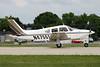 N47551 Piper PA-28R-201T Turbo Arrow III c/n 28R-7703398 Oshkosh/KOSH/OSH 28-07-16