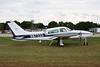 N87220 Cessna 310R c/n 310R-0305 Oshkosh/KOSH/OSH 28-07-16