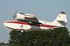N600ZE Grumman Goose JRF-5 c/n B100 Oshkosh/KOSH/OSH 26-07-16