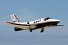 N125EA Cessna 500 Citation I SP c/n 501-125 Oshkosh/KOSH/OSH 30-07-16